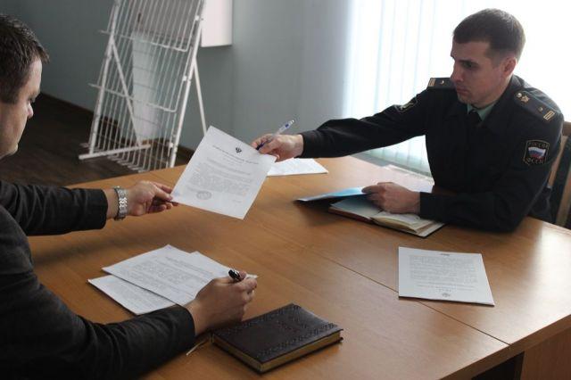 Московские коллекторы оштрафованы по жалобе ставропольчанки