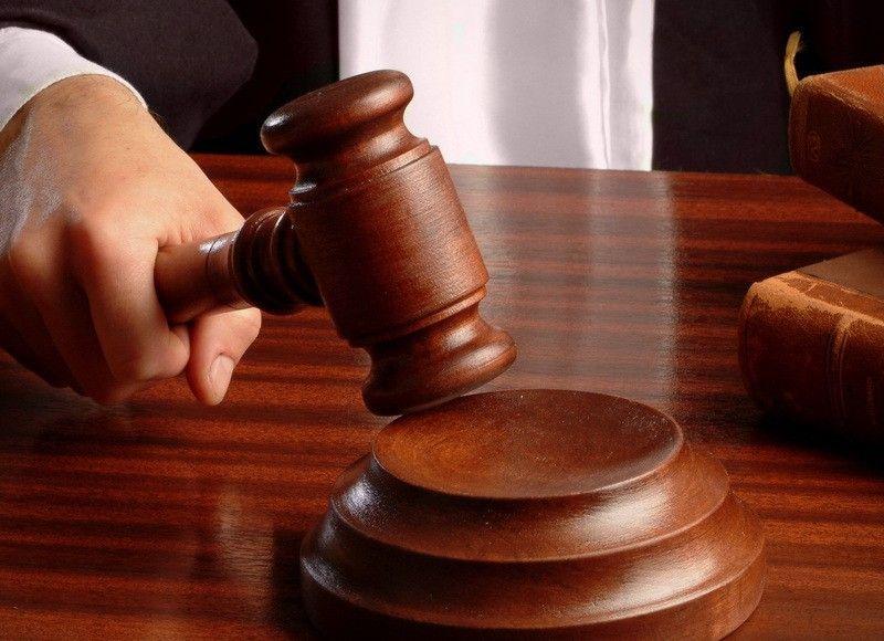 Сотрудника парка аттракционов осудили за смерть человека наСтаврополье