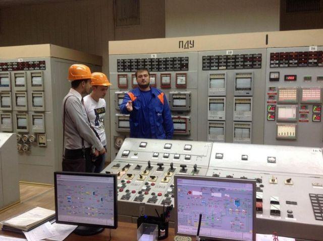Ставропольская энергосистема готовится подключиться к возобновляемым источникам