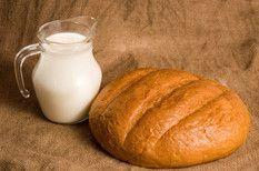 Цену на хлеб обещают оставить прежней