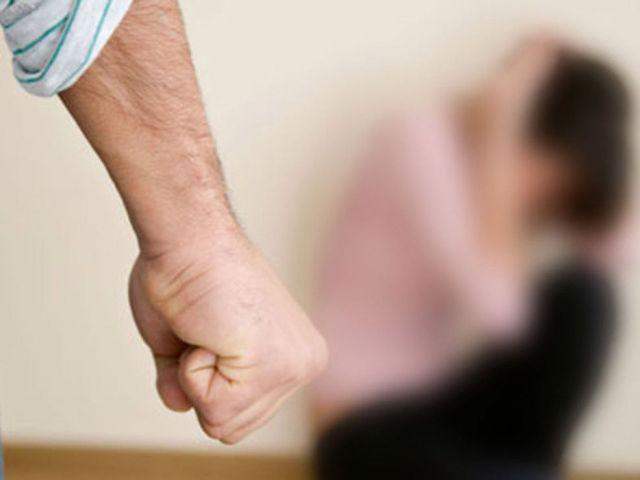 Житель Ставрополья из-за ревности избил и повесил свою жену