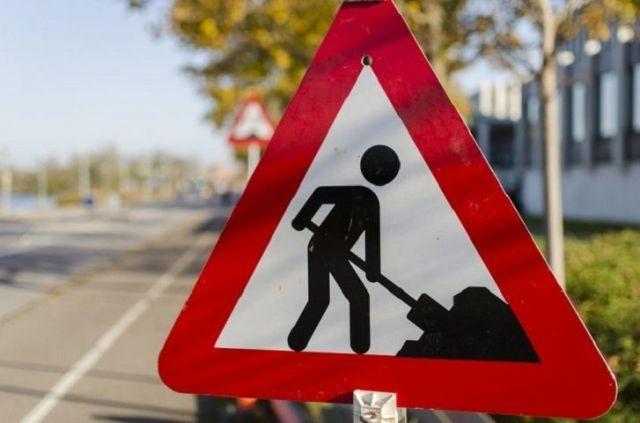 На Ставрополье создаются крупные объекты дорожной инфраструктуры