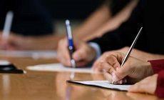 Во Владикавказе обсудили развитие предпринимательства в СКФО