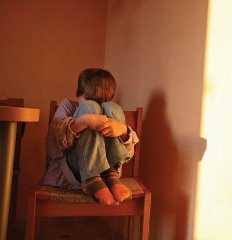 На Ставрополье следователи проверяют интернет-публикацию об истязании мальчика в приюте