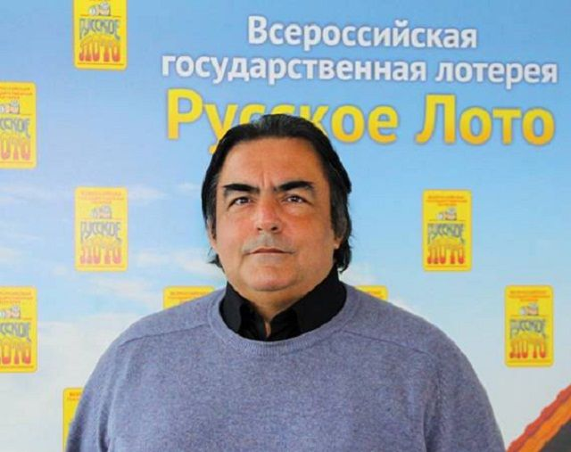 Гражданин Ставрополья одержал победу влотерею практически 900 тыс. руб.