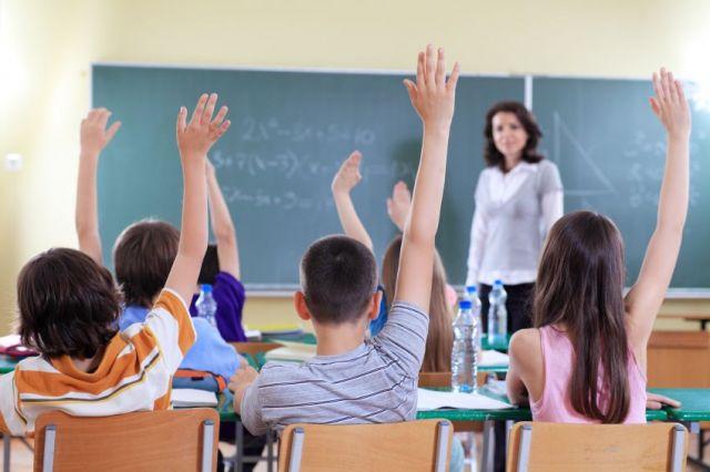 Депутаты призывают директоров ставропольских школ участвовать в грантовых конкурсах