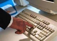 Вынесен приговор бизнесмену, установившему контрафактные программы