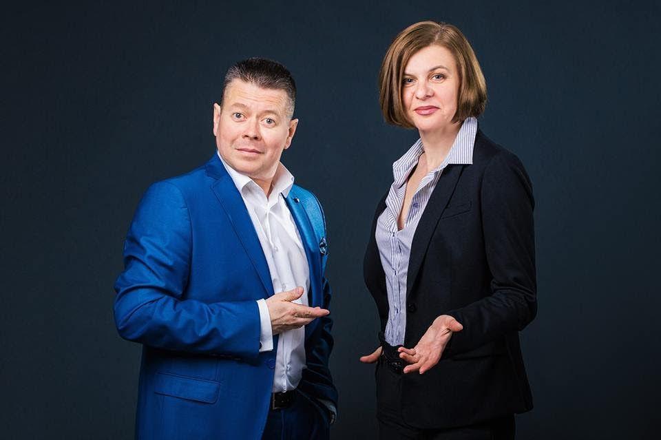 Взрослые Знакомства В Ставрополе
