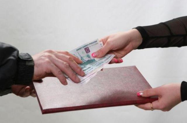 В Ставрополе в отношении ректора и начальника учебно-методического отдела ИДНК возбуждено уголовное дело