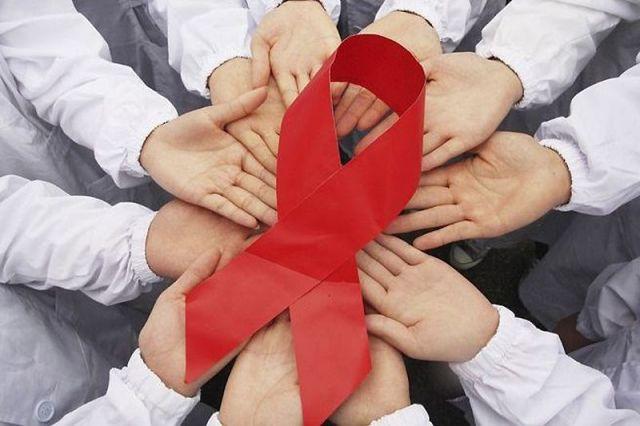 В Ставропольском крае продолжается акция «Вместе против СПИДа»