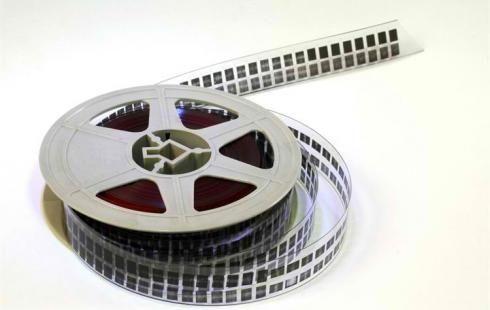 ВПятигорске завершился молодежный фестиваль короткометражного кино «Green Screen»