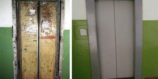 Ставрополье готовится к масштабной замене лифтов