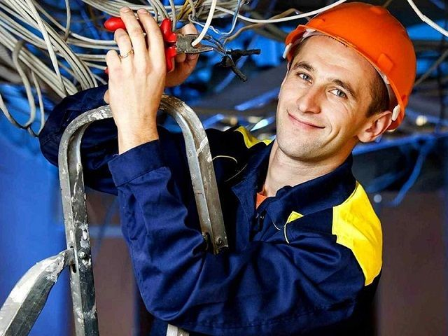 23 марта в Ставрополе пройдут плановые отключения электричества