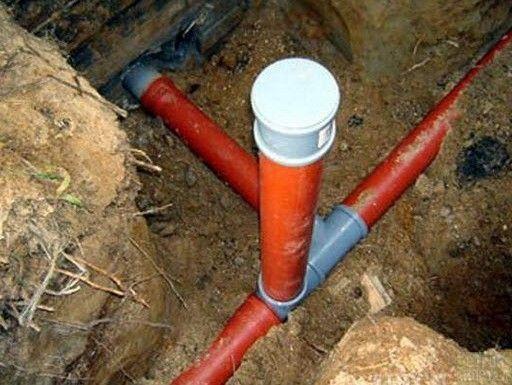 НаКавминводх ввели первую вСКФО станцию обеззараживания сточных вод ультрафиолетом