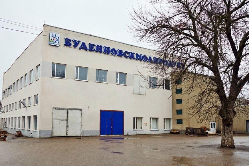 «Будённовскмолпродукт» опроверг возможность наличия кишечной палочки в продукции предприятия
