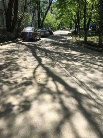 В Ставрополе водитель легковушки сбил 92-летнюю пенсионерку и скрылся с места ДТП