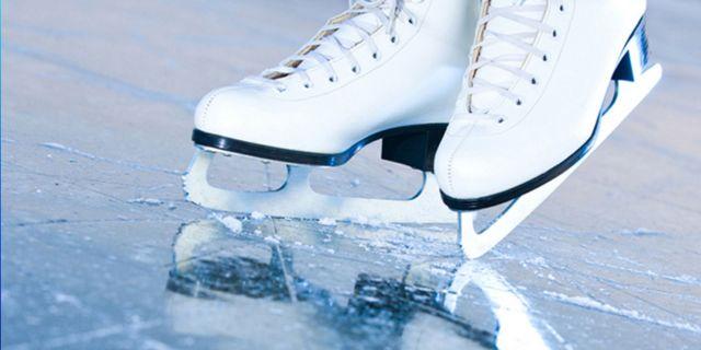 Шоу «Городские зарисовки на льду» пройдёт в Ставрополе