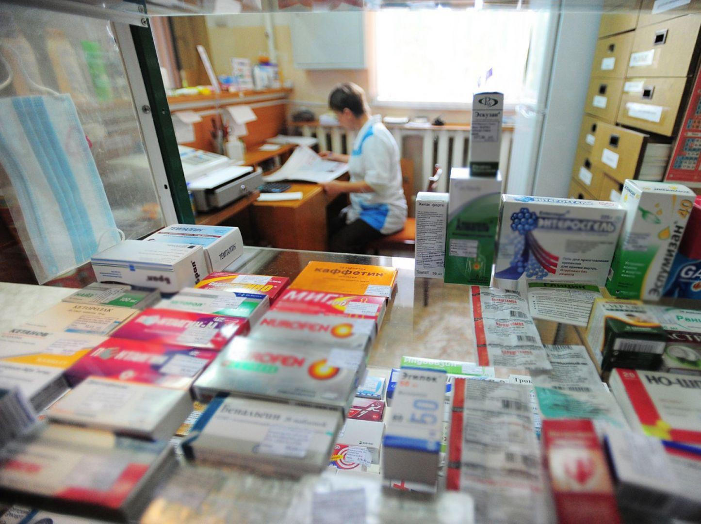 Ставропольские фармацевты пожаловались на необоснованно низкие цены в новой аптечной сети