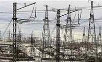 Энергетики готовы к изменениям погоды