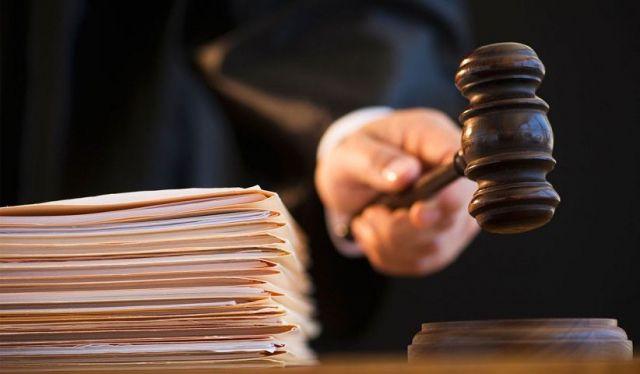 Ставропольского адвоката осудили за «торговлю» смягчением приговора