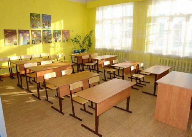 В столице Ставрополья открывается новая школа