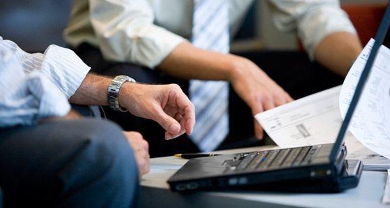 НаСтаврополье завершился первый этап бизнес-переписи
