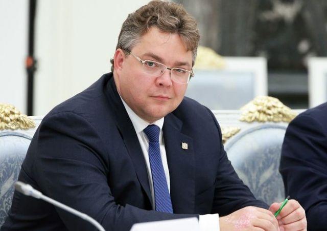 Совет при президенте по правам человека подвёл итоги работы на Ставрополье