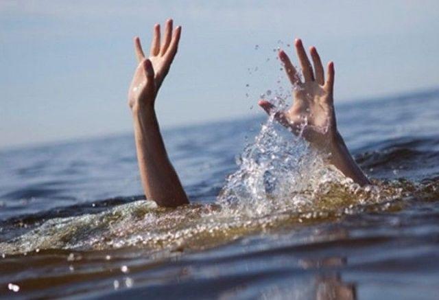 38-летняя женщина утонула в озере на Ставрополье