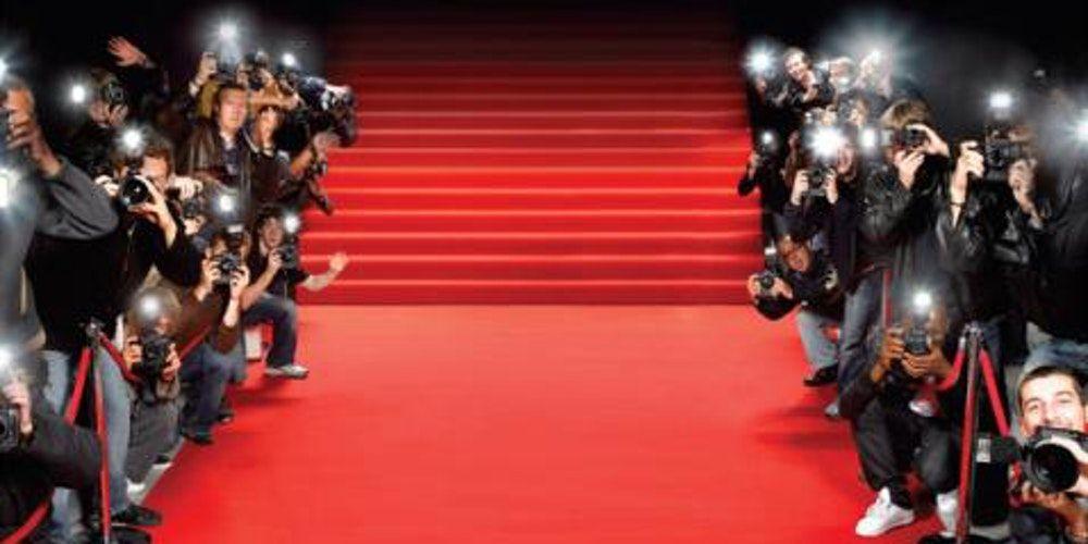 НаСтаврополье пройдёт фестиваль известных киножанров «Хрустальный источникъ»