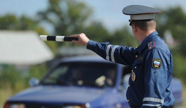Ставрополец выплатил все автоштрафы после предупреждений об удвоении долга