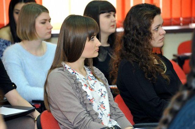 ВСтавропольском аграрном университете 16 апреля пройдёт тотальный диктант