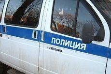 Сотрудники краевой Госавтоинспекции изъяли крупную партию синтетического наркотика