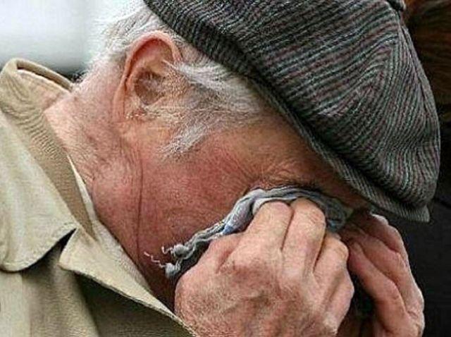 Мошенники на Ставрополье перевели с банковской карты пенсионера более 300 тысяч рублей