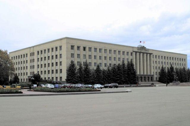 Ставропольские предприниматели настаивают на внесении изменений в закон о кадастровой стоимости