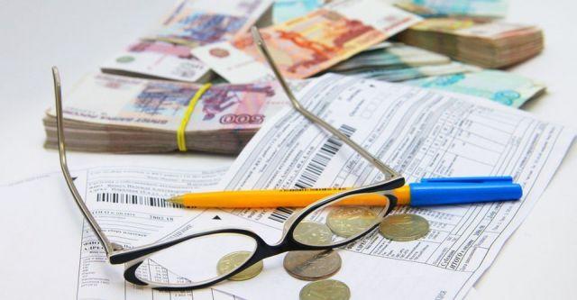 Ставропольцы могут присоединиться к проекту «Банк ЖКХ»