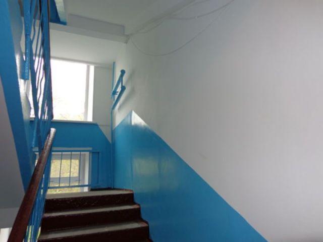 В Ставрополе Стройжилнадзор провёл внеплановую проверку многоквартирного дома на улице Пирогова