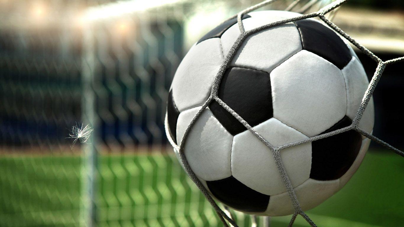 Сборная России по футболу проиграла игру за полуфинал в серии пенальти