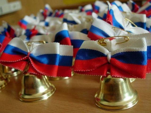 Последние звонки прозвучат для 10 тысяч выпускников 11-х классов Ставрополья