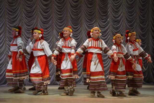 В Ставрополе зажгутся «Огни большого города»