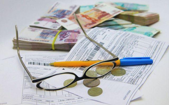 На Ставрополье обсудили новые правила начисления платы за коммунальные ресурсы на ОДН