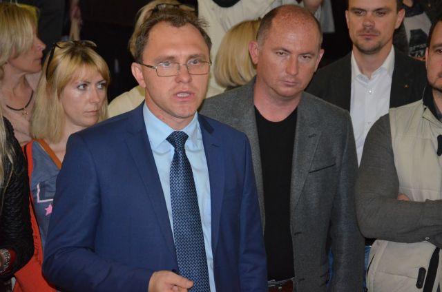 Обманувшее ставропольских дольщиков ООО «АртСтройТехно» признано банкротом