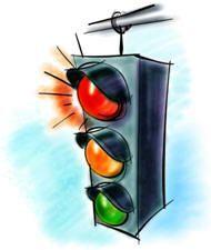 Ставрополь получил 28 млн рублей на безопасность на дорогах
