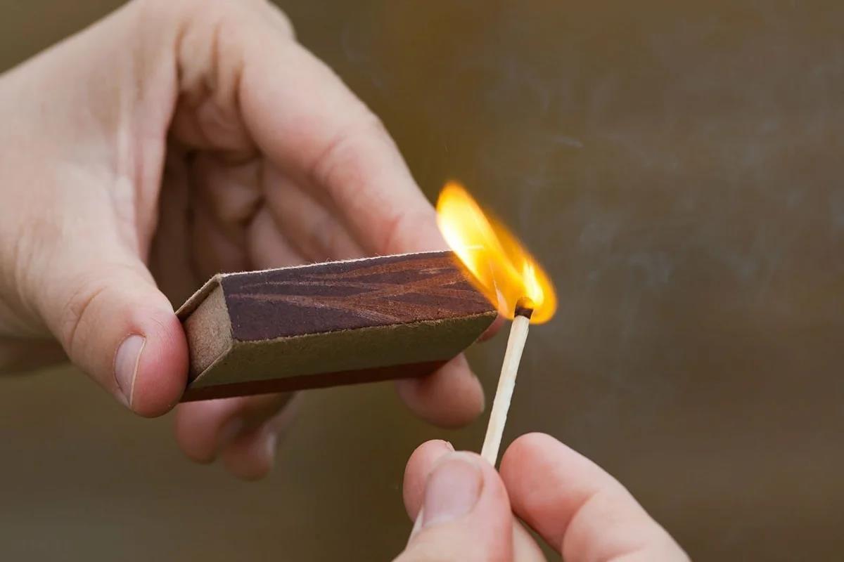 В Железноводске пройдёт праздник курортного рубля, на котором сожгут чучело ковида