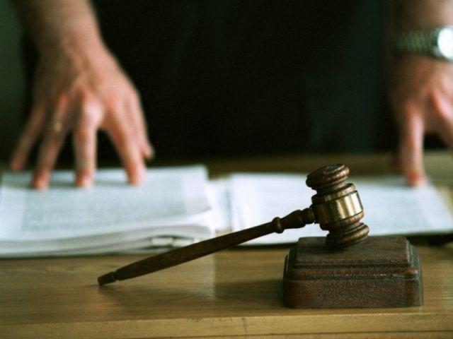 На Ставрополье автосалон через суд вернул мужчине три миллиона рублей за неисправную иномарку