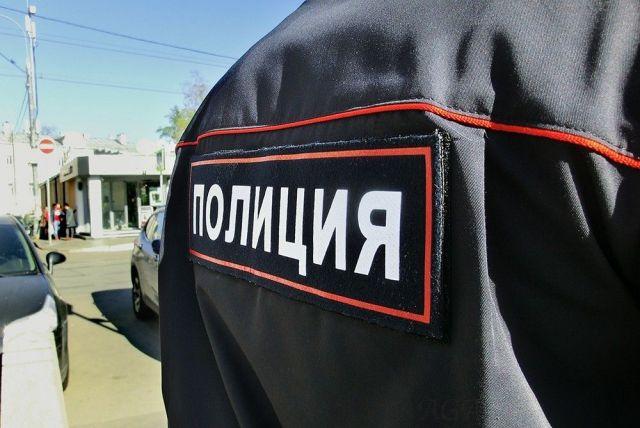 17-летнего подростка из Ставрополя нашли целым и невредимым