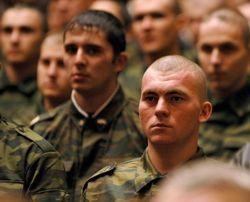 Суд ликвидировал общество инвалидов бывших военнослужащих