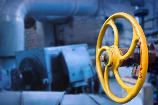 Для «перевооружения» коммунальной инфраструктуры Ставрополья нужен инвестор