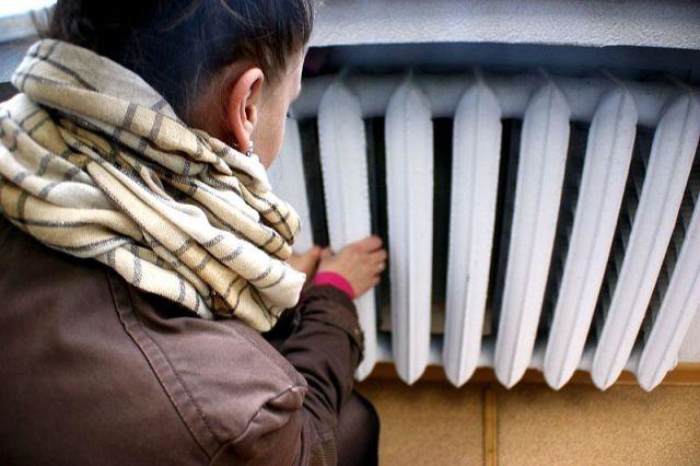 Прокуратура провела проверку по факту отключения тепла за долги в пяти многоквартирных домах Ставрополя