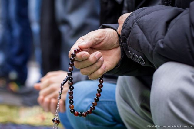 На Ставрополье будут проверять недавно обратившихся к вере людей