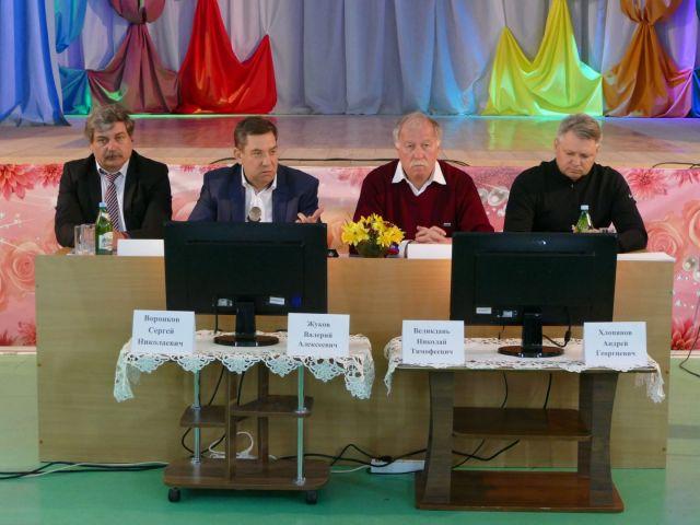 Около 130 миллионов рублей выделили на очистку Ставропольского канала